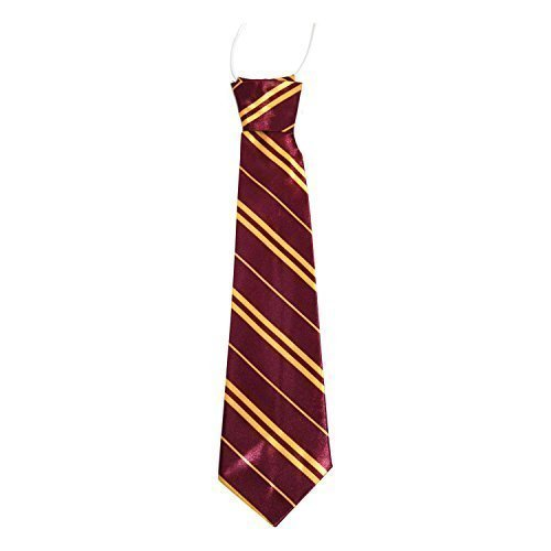 kids-elastic-satin-neck-tie-school-prom-wedding-available-in-a-variety-of-colours-school