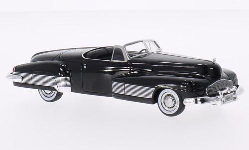 buick-y-job-nero-1938-modello-di-automobile-modello-prefabbricato-neo-143-modello-esclusivamente-da-