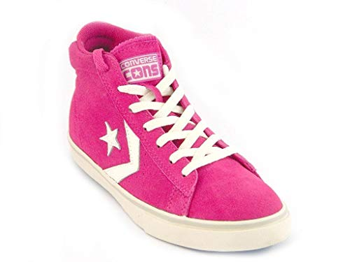 Converse - Converse All Star sneakers pro Damenschuhe fuchsie - 38