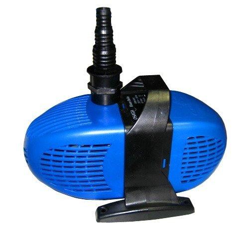 blaue-bella-eco-obb-9500-e
