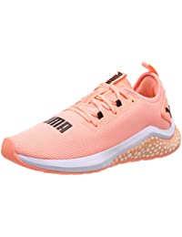 6c39dbe49d0f6f Suchergebnis auf Amazon.de für  Puma - Schuhe  Schuhe   Handtaschen