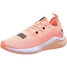 Puma Hybrid Nx Wns, Zapatillas de Running para Mujer
