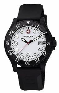 Wenger 70900 - Reloj de Wenger