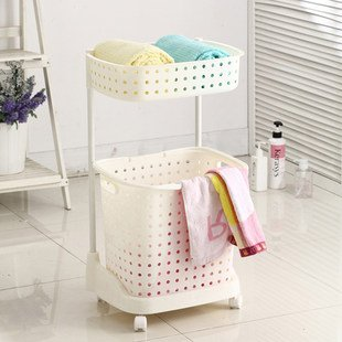 large-plastic-laundry-baskets-laundry-baskets-of-dirty-clothes-storage-basket-barrel-storage-organiz