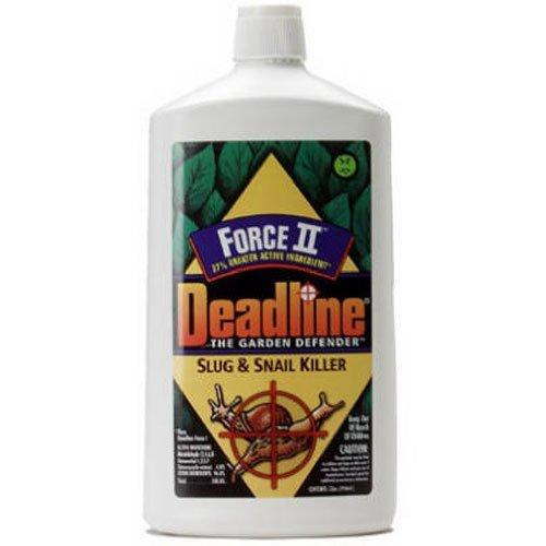 central-garden-brands-deadline-force-ii-slug-snail-killer-32-oz