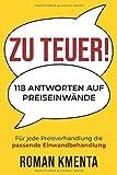 ISBN 1097735354