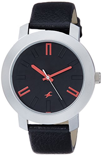 41X NDh3 sL - 3120SL02 Fastrack Casual Mens watch