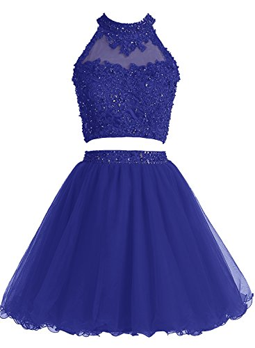 bbonlinedress-short-tulle-2016-two-pieces-prom-dress-with-appliques-homecoming-dress
