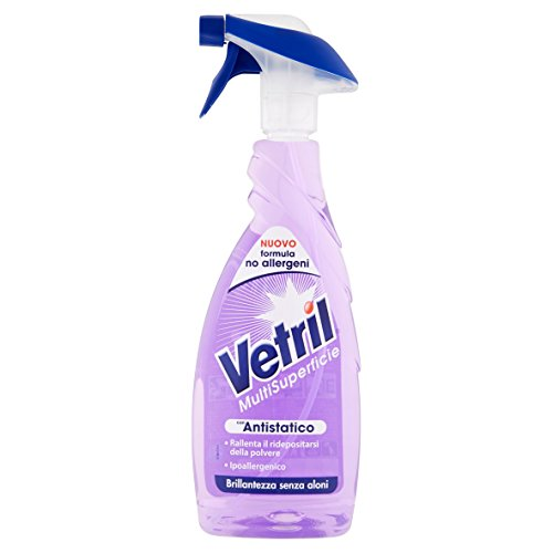 vetril-antistatico-erogatore-ml650