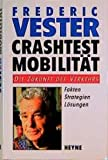 Crashtest Mobilität