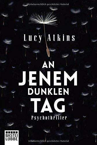 an-jenem-dunklen-tag-psychothriller