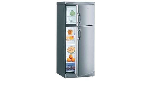 Kühlschrank Alarm : Bosch kühlschrank alarm blinkt aeg küchenmaschine blinkt best