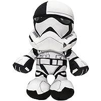 Joy Toy 10056 - Star Wars Kuscheltier Stormtrooper