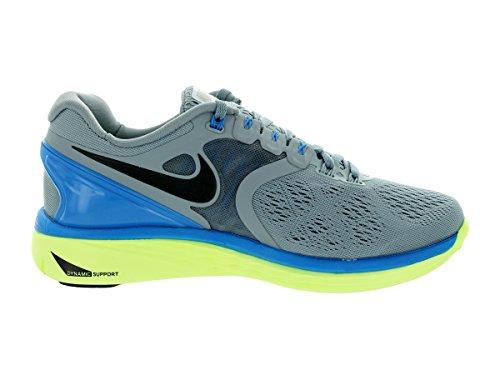 Running Pht Sapato Azul Cinza Lunar Eclipse Vlt Ímã 4 Preto 8qwExA1