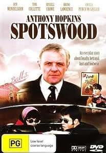 Spotswood (1992) ( The Efficiency Expert ) ( Spots wood )