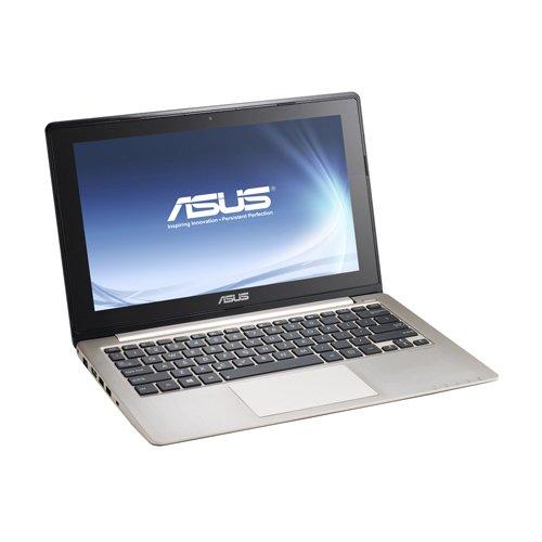 """ASUS S400CA-CA129H - Portátil ultraslim de 14"""" (Intel Core i5 3337U, 4 GB de RAM)"""