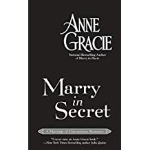 Marry in Secret (Marriage of Convenience)