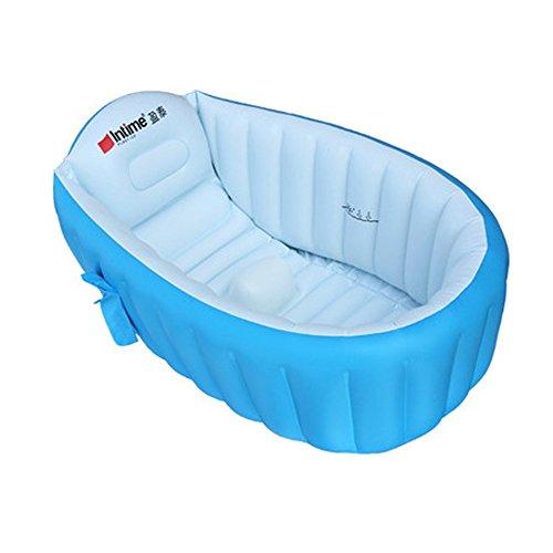 webetop-estate-gonfiabile-portatile-bagnetto-doccia-bacino-blu