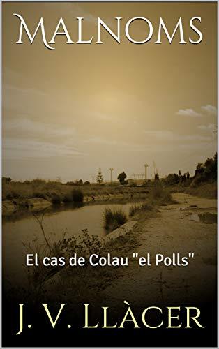 Malnoms: El cas de Colau