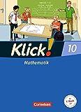 ISBN 3060805652