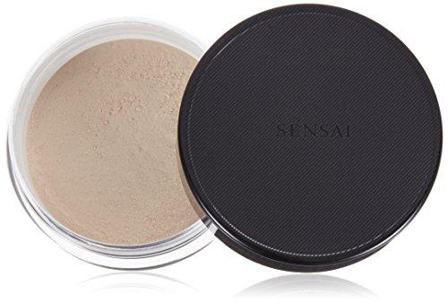 Sensai Translucent Looser Powder, 20 g