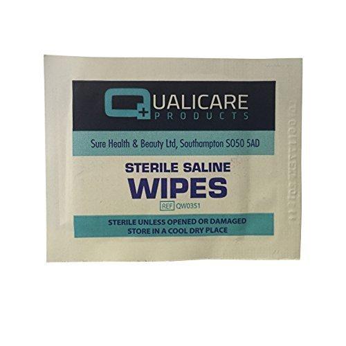 100-x-qualicare-primeros-auxilios-sterile-salino-sin-alcohol-seguro-para-usar-en-la-piel-herida-cort