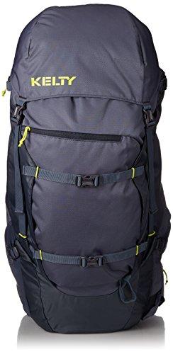 kelty-rucksack-catalyst-macuto-de-senderismo-color-gris-talla-81-x-38-x-33-cm-65-l
