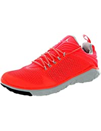 nike air jordan flight flex zapatillas zapatillas de hombre 654268 zapatillas