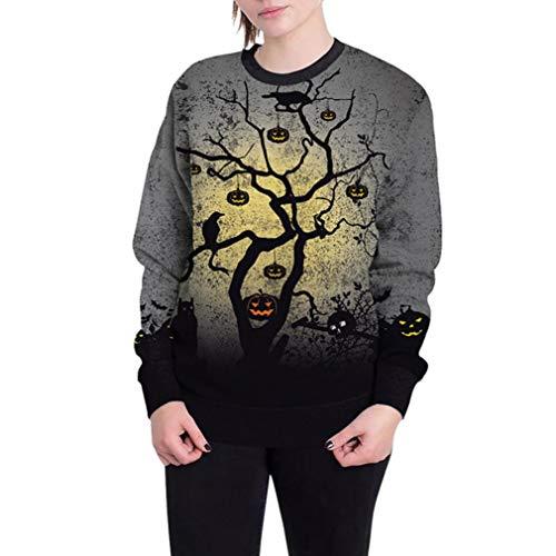 Almsach Bluse Hemd Tracht Oberteile Sommer Bauchfreie Tops T Shirt Kinder UCLA Hoodie Ck Pullover Frauen Usa Sweatshirt Herren Almsach Bluse T Shirt Kinder
