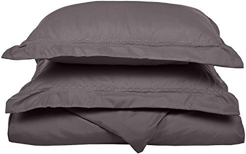 luxor-treasures-super-soft-light-weight-100-brushed-microfiber-twin-twin-xl-wrinkle-resistant-silver