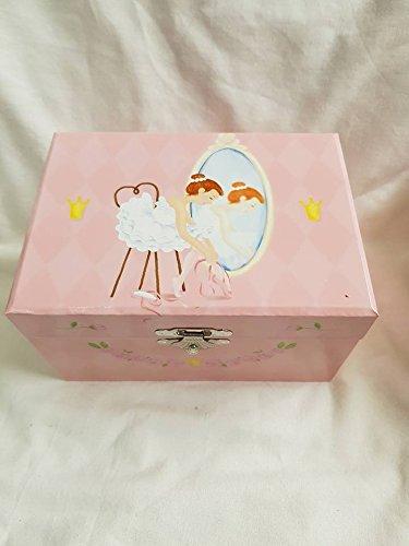 Erinnerungen sind wie Andenken Schmetterling Design Memory Box (Design-andenken-schmuck-boxen)