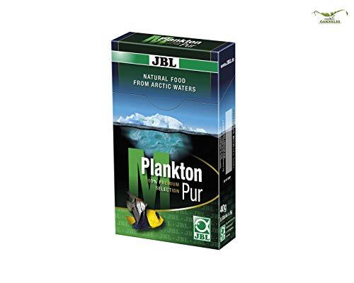 JBL-Plankton-Futter-fr-S-und-Meerwasserfische-PlanktonPur