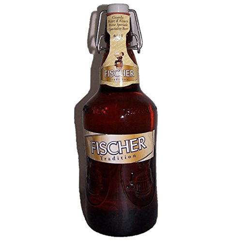 birra-fischer-tradition-65-cl-h-enterprise