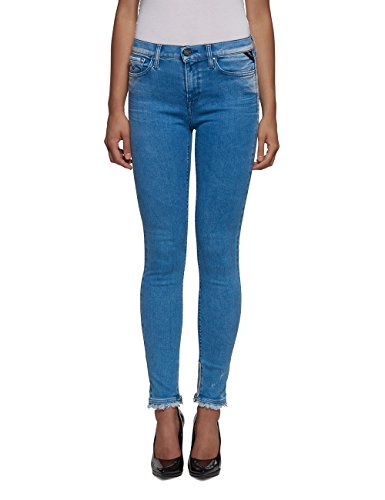 Replay-Damen-Jeanshose-Joi-Ankle-Zip