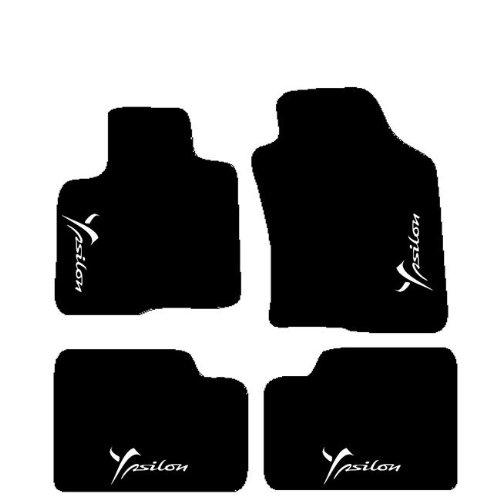 tapis-de-sol-pour-lancia-ypsilon-a-partir-de-lannee-de-construction-2011-kit-complet-sur-mesure-avec