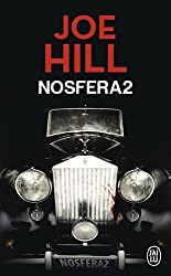 Nosfera2