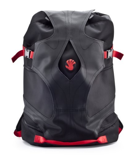 slappa-stovepipe-16-inch-backpack-for-laptop-black-red-sl-bp-stvp1601-by-slappa