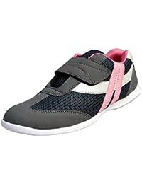 Zo Shoes Women's Outdoor Multisport Training Shoes