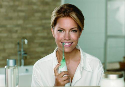 Philips Sonicare HX8111/02 Air Floss zur Zahnzwischenraum Reinigung - 2