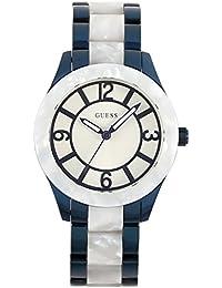 Guess - Damen Armbanduhr W0074L3