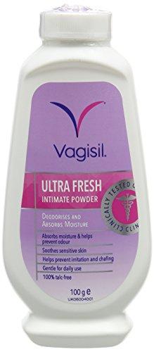 vagisil-100-talc-free-feminine-powder-100g
