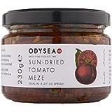 Odysea Sun-dried Tomato Meze Jar 230g