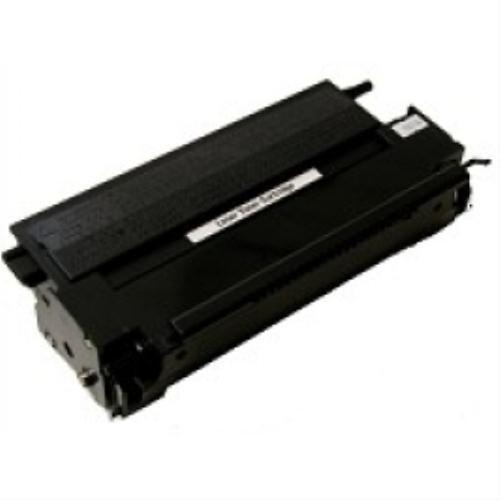 Preisvergleich Produktbild Ricoh Toner 412641All-in-One 1275D K163schwarz