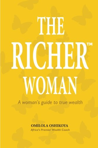 the-richertm-woman-a-womans-guide-to-true-wealth