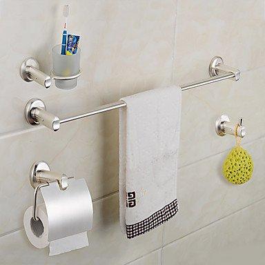 xah-accessoires-de-salle-de-set-finition-argente-unique-crochets-simples-savon-vaisselle-tour-anneau