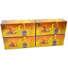 WuYi Oolong- / Wulong-Tee zum Abnehmen, 100 Teebeutel, für 60 Tage