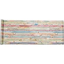 d-c-fix 346-0610 - Pegatina decorativa (vinilo, 45 cm x 2 m)