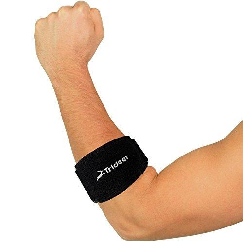 2-pack-ellenbogenbandage-tennisarm-golfarm-tennisarm-bandage-tennisarmbandage-ellenbogenschoner-elle