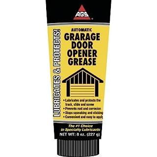 American Grease Stick GD-8 8oz Garage Door Grease by American Grease Stick