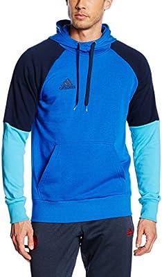 Adidas Condivo 16Sudadera con Capucha para hombre